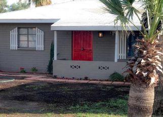 Casa en ejecución hipotecaria in Phoenix, AZ, 85032,  E GROVERS AVE ID: P957451