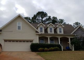 Foreclosure Home in Lanett, AL, 36863,  13TH CT SW ID: P957589