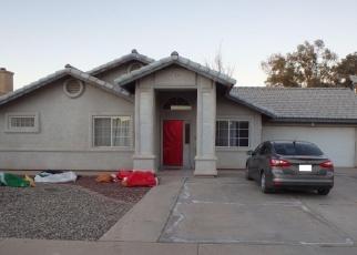 Foreclosure Home in Yuma county, AZ ID: P957711
