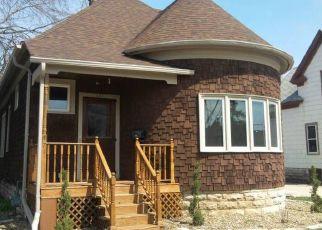 Casa en ejecución hipotecaria in Fond Du Lac, WI, 54935,  5TH ST ID: P957745