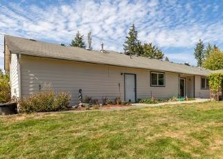 Casa en ejecución hipotecaria in Graham, WA, 98338,  ORTING KAPOWSIN HWY E ID: P957800