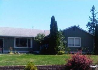 Foreclosed Homes in Shelton, WA, 98584, ID: P957821