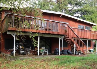 Foreclosure Home in Seattle, WA, 98198,  S 219TH ST ID: P957829