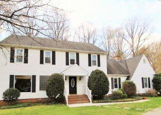 Casa en ejecución hipotecaria in Midlothian, VA, 23113,  ROBIOUS RD ID: P957938