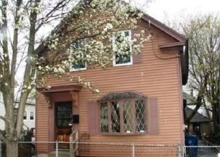 Foreclosure Home in Lawrence, MA, 01843,  ABBOTT ST ID: P958106