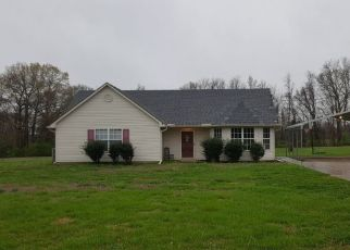 Foreclosure Home in Madison county, TN ID: P958252