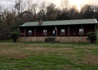 Foreclosure Home in Smith county, TN ID: P958286