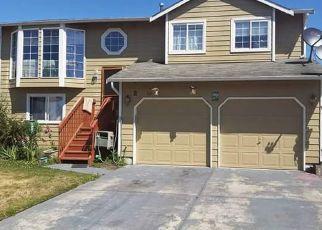 Foreclosure Home in Marysville, WA, 98271,  124TH PL NE ID: P958619