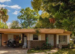 Foreclosed Home en FLAMINGO DR, Sanford, FL - 32773