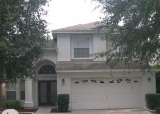 Foreclosed Home en BECONTREE PL, Oviedo, FL - 32765