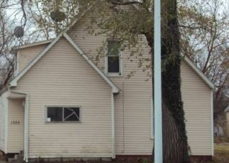 Foreclosed Homes in Springfield, IL, 62703, ID: P958751