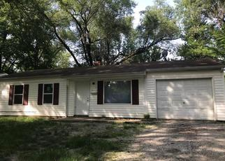 Foreclosed Homes in East Saint Louis, IL, 62206, ID: P958892