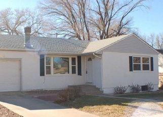 Foreclosed Home en ALEXANDER CIR, Pueblo, CO - 81001