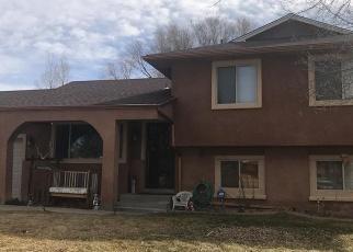Foreclosed Home en CAREFREE CT, Pueblo, CO - 81001