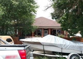 Casa en ejecución hipotecaria in Pueblo, CO, 81001,  E 7TH ST ID: P959196