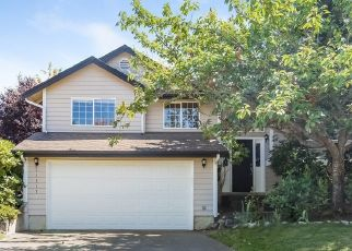 Casa en ejecución hipotecaria in Bonney Lake, WA, 98391,  216TH AVE E ID: P959250