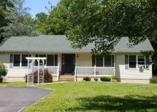 Foreclosed Home in VALENTINE RD, Bridgeton, NJ - 08302