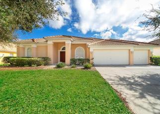 Foreclosed Home en CRESTMONT GLEN LN, Windermere, FL - 34786