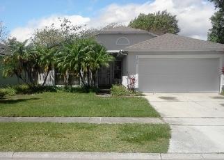 Foreclosed Home en WORLEY AVE, Orlando, FL - 32837