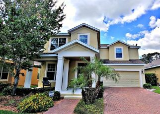 Foreclosed Home en BROFIELD AVE, Windermere, FL - 34786