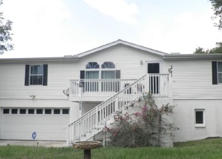 Foreclosed Home en POPE ST, North Port, FL - 34287