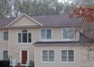 Foreclosed Homes in Durham, NC, 27707, ID: P960069