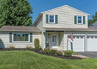 Foreclosed Home en NAZARETH DR, Cicero, NY - 13039