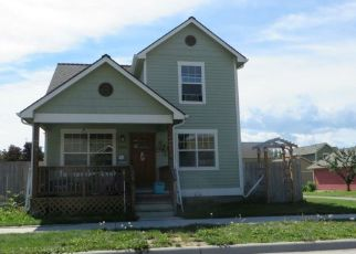 Foreclosed Homes in Missoula, MT, 59808, ID: P960600