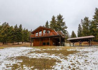 Casa en ejecución hipotecaria in Whitefish, MT, 59937,  TALLY LAKE RD ID: P960601