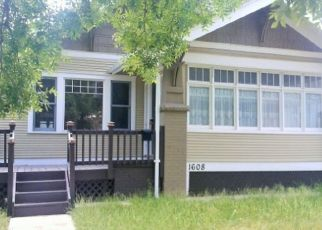 Foreclosed Homes in Great Falls, MT, 59401, ID: P960606