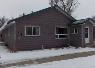 Casa en ejecución hipotecaria in Lewistown, MT, 59457,  W MORASE ST ID: P960608
