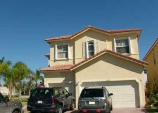 Foreclosed Homes in Homestead, FL, 33033, ID: P960834