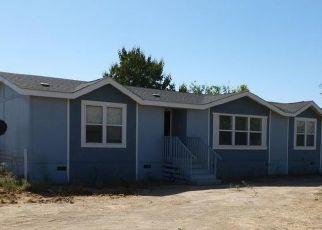 Casa en ejecución hipotecaria in Merced Condado, CA ID: P960891