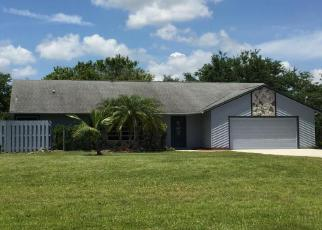 Foreclosed Home en 96TH ST N, Jupiter, FL - 33478