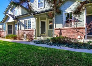 Foreclosure Home in Denver, CO, 80226,  S DEPEW ST ID: P961232