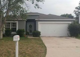Foreclosed Home en HIGH BLUFF RD N, Jacksonville, FL - 32244