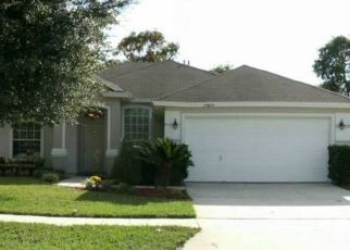 Foreclosed Home en BASILHAM LN, Jacksonville, FL - 32258