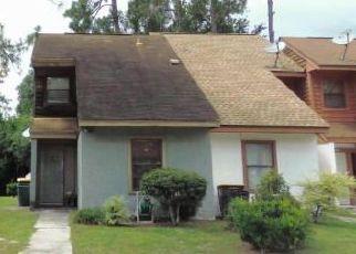 Casa en ejecución hipotecaria in Jacksonville, FL, 32210,  JANA LN S ID: P961330