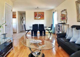 Foreclosed Home in GENEVA ST, Elizabeth, NJ - 07206