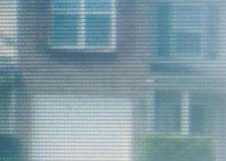 Casa en ejecución hipotecaria in Clayton Condado, GA ID: P961915