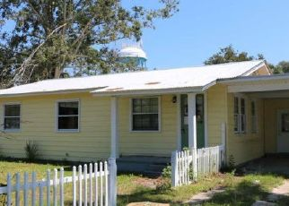 Foreclosed Home en PALM BLVD, Port Saint Joe, FL - 32456