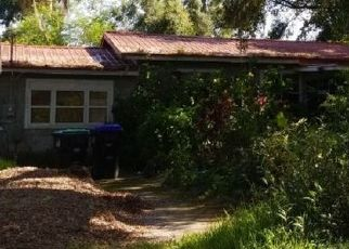 Foreclosed Home in SURF AVE, Apopka, FL - 32703