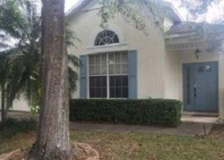 Foreclosed Home en PARKSIDE PL, Bradenton, FL - 34202