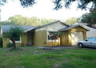 Foreclosed Home en FOXFIRE DR, Tampa, FL - 33618