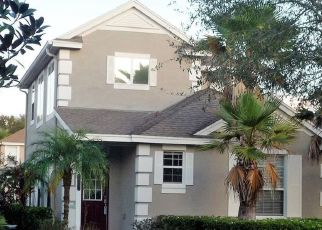 Foreclosed Home en HERITAGE POINT DR, Tampa, FL - 33647