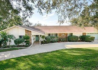 Foreclosed Home en WARREN RD, Clermont, FL - 34711
