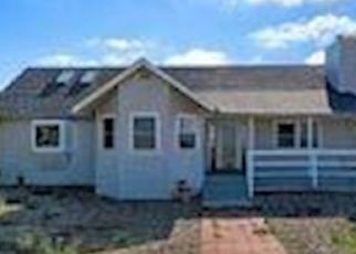 Foreclosed Homes in Colorado Springs, CO, 80928, ID: P962165