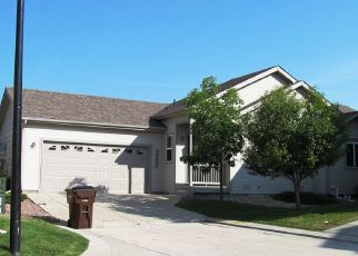 Foreclosure Home in Peyton, CO, 80831,  OWINGS PT ID: P962192