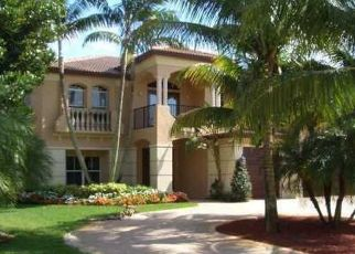 Foreclosed Home en LAUREL CREEK DR, Delray Beach, FL - 33446