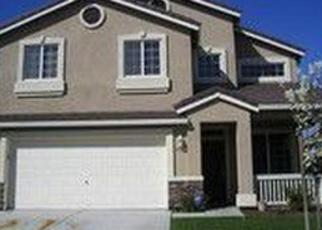 Foreclosed Home en CRESTVIEW CIR, Stockton, CA - 95219